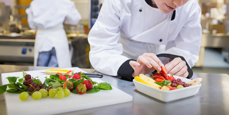食品檢驗分析服務