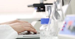 新化學物質既有化學物質管理試驗說明