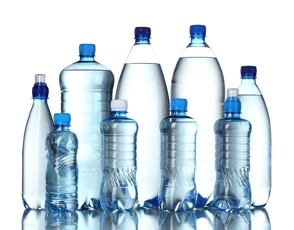 瓶裝飲料塑化劑檢驗