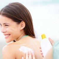 防曬係數SPF檢驗方法