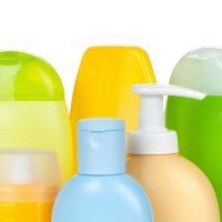 塑化劑DEHP管理及規範,常見6項與9項檢測