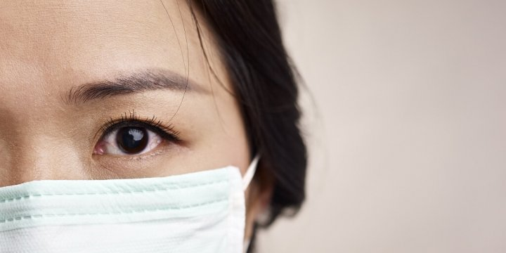 肺結核檢驗委託實驗室的選擇建議