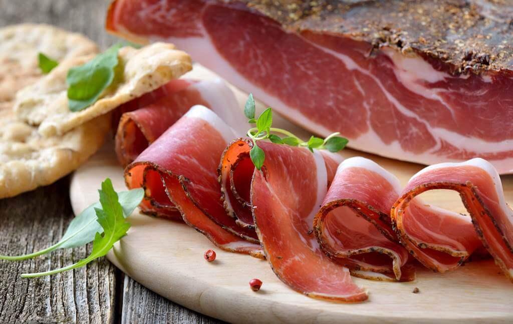 豬肉牛肉動物用藥檢驗分析項目