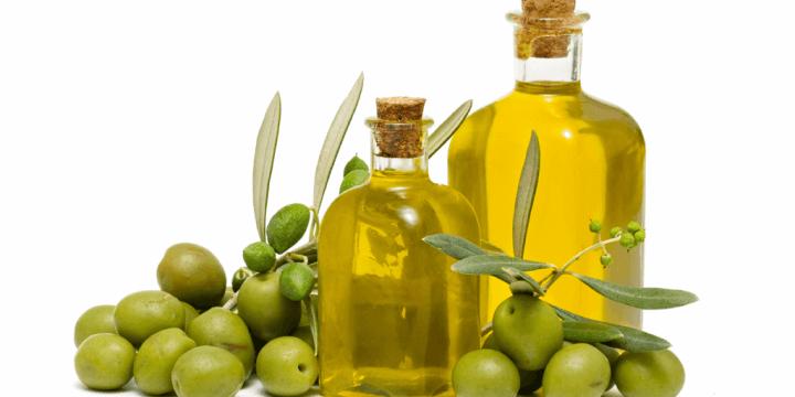 食用油脂品質檢驗專案與內容物檢測