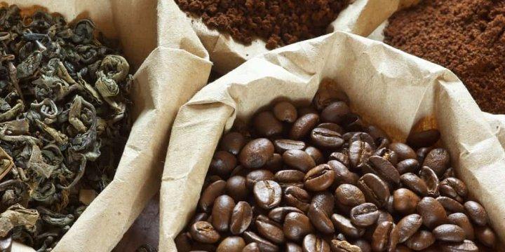 咖啡因檢驗分析,Caffeine 含量檢測服務