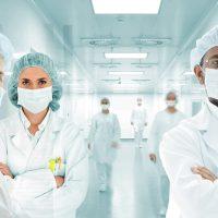 三級品管規範、最低檢驗周期及必要檢驗項目