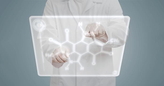 基因毒理研究試驗與染色體分析檢驗