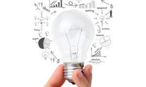 登記申請服務燈泡轉移