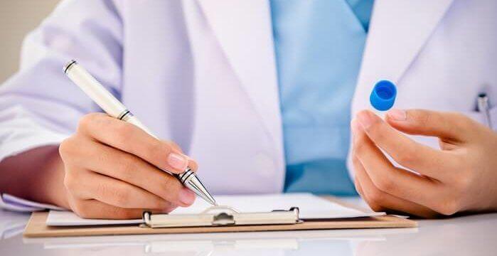 醫療器材生物相容性分類諮詢 ISO 10993-1
