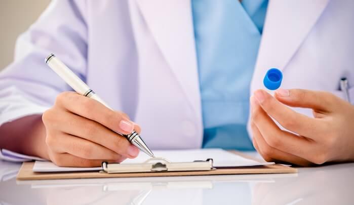 醫療器材生物相容性分類諮詢ISO10993-1