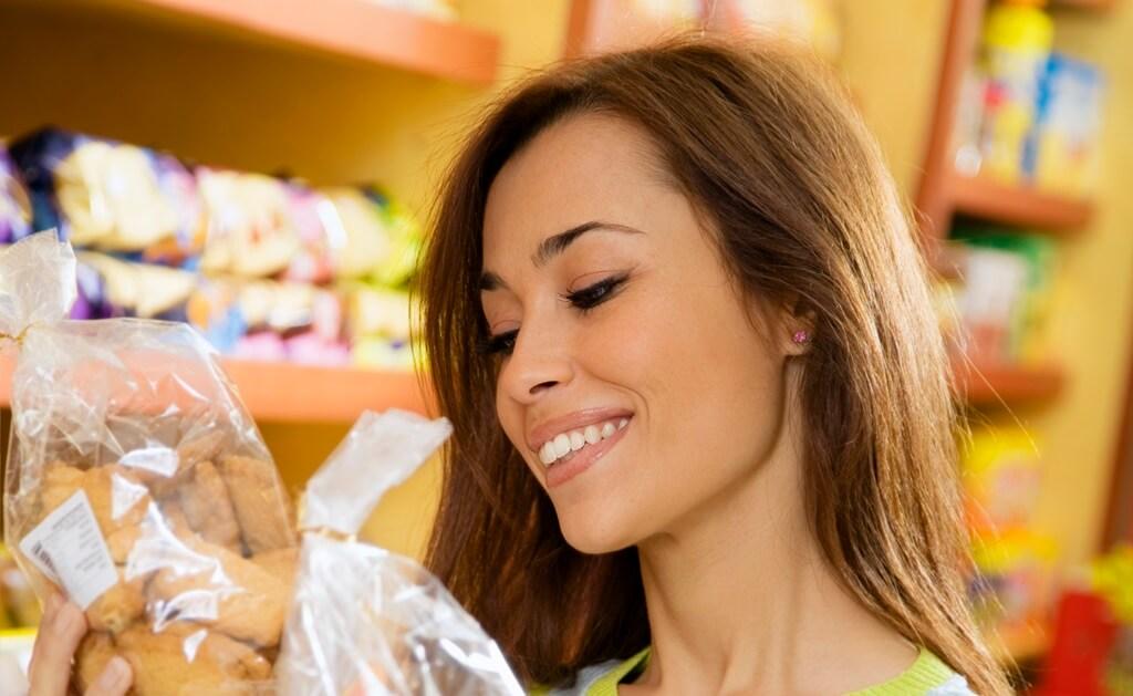 TFDA 預告營養標示修正