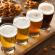 酒類、進口酒之衛生標準規範及檢驗項目