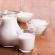 牛奶飲品品名及標示規定