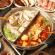火鍋食材常見檢驗項目與政府稽查抽驗重點