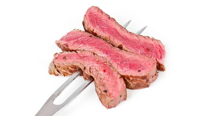 牛肉瘦肉精