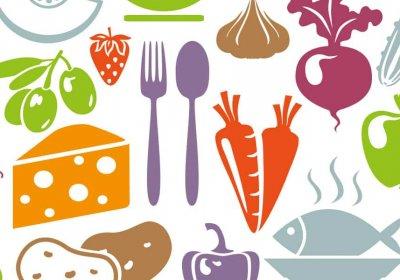 解析食品三大法規研討會