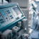 非植入式血液透析用血液通路裝置臨床前測試基準