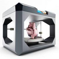 積層製造(3D列印)醫療器材管理指引
