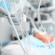 泌尿導管臨床前測試基準