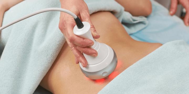超音波透熱治療儀臨床前測試基準
