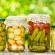 食品添加物增列二氧化硫