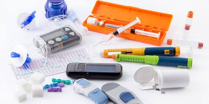 醫療器材成功案例分享:試驗前評估設計、試驗後成果