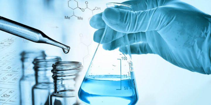 新化學物質及既有化學物質資料登錄辦法修正重點彙整