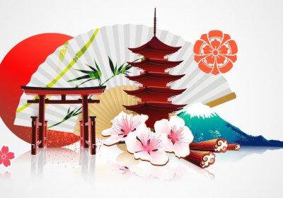 產品出口日本之檢驗服務