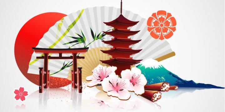 產品出口日本之檢驗服務、台灣、日本農藥之殘留限量標準
