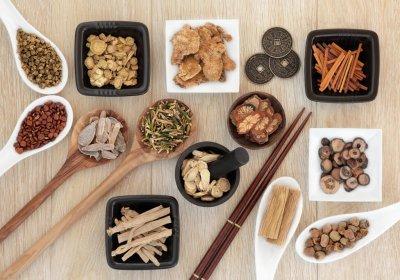 非傳統性食品原料申請指引