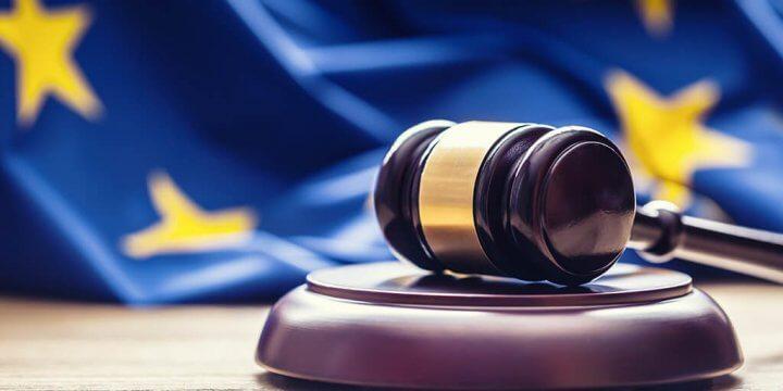 醫療器材歐盟新法規