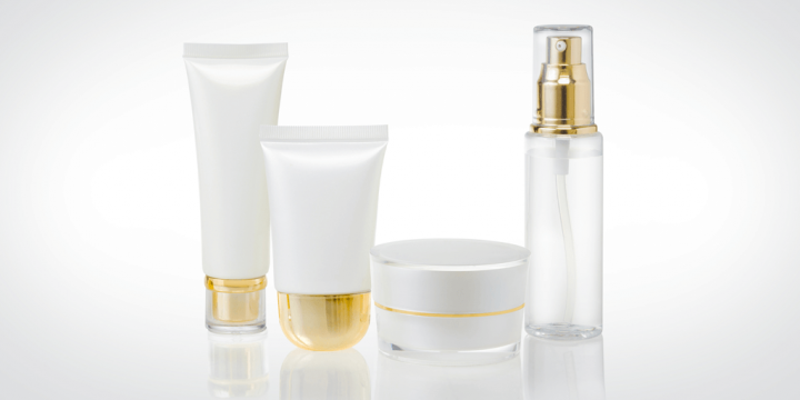 化粧品衛生安全管理法