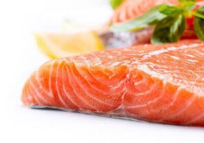 海鮮水產品檢驗優惠
