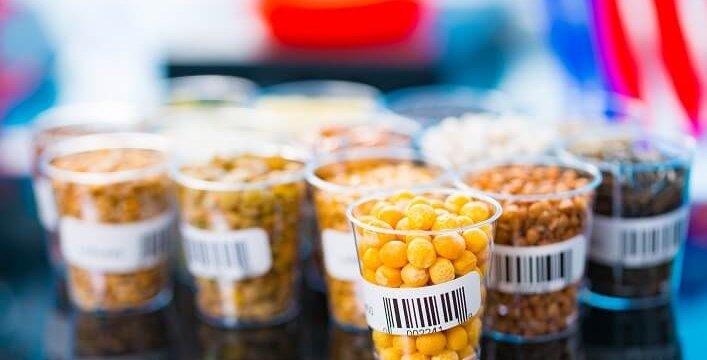 農藥殘留容許量標準達人