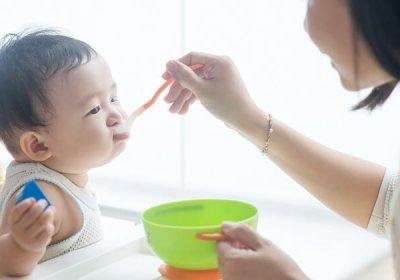 中國預包裝食品標示規範