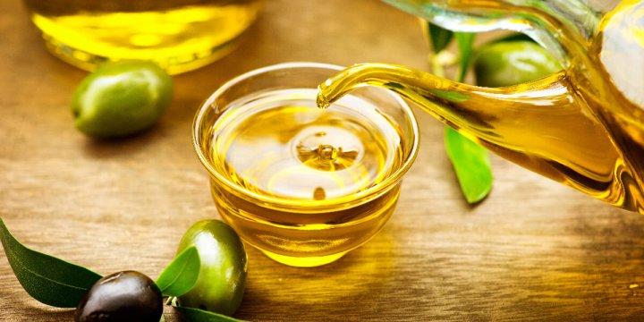 油橄欖果實渣萃取物限制