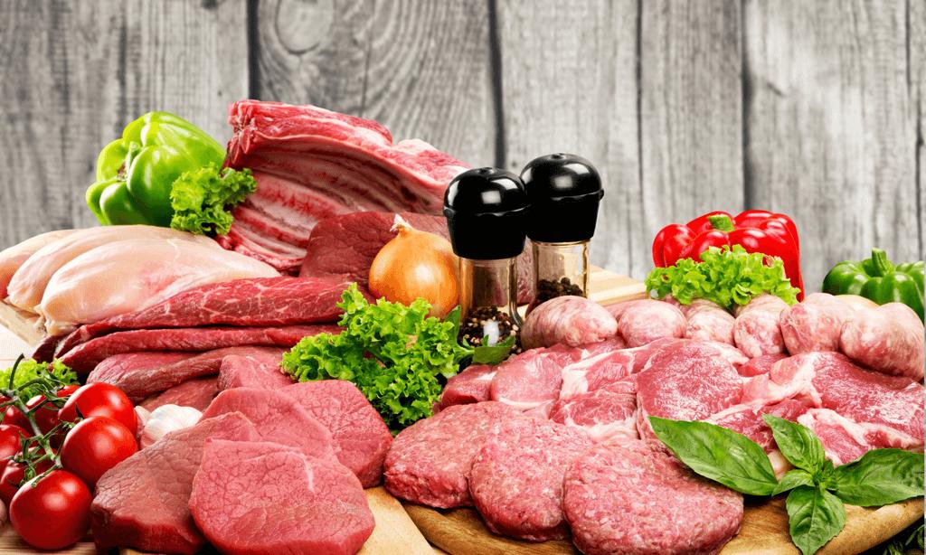 動物用藥瘦肉精肉品檢驗