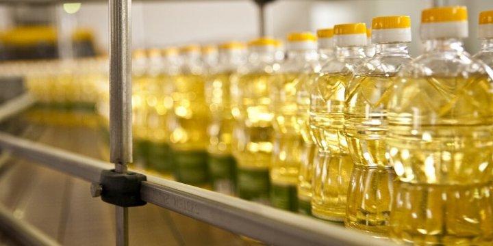 食品安全監測與強制檢驗