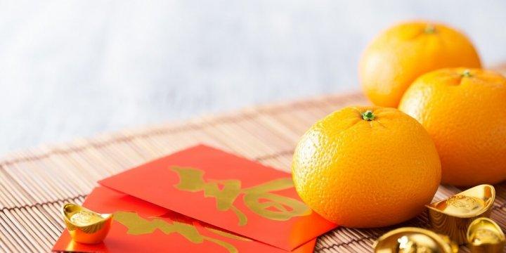 食品檢驗優惠和年節稽核