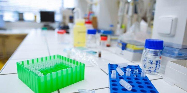 食品微生物危害的風險評估