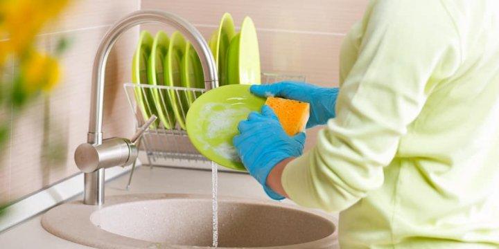 什麼是食品用洗潔劑?食品用洗潔劑要檢驗什麼?