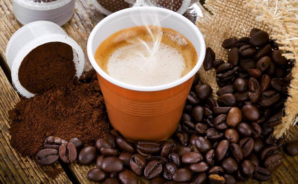 綠咖啡安全檢測成分檢驗分析