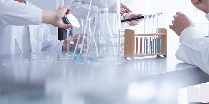 TTQAS 2021 年提升品管檢驗室完善運作實務 暨台美能力試驗說明會