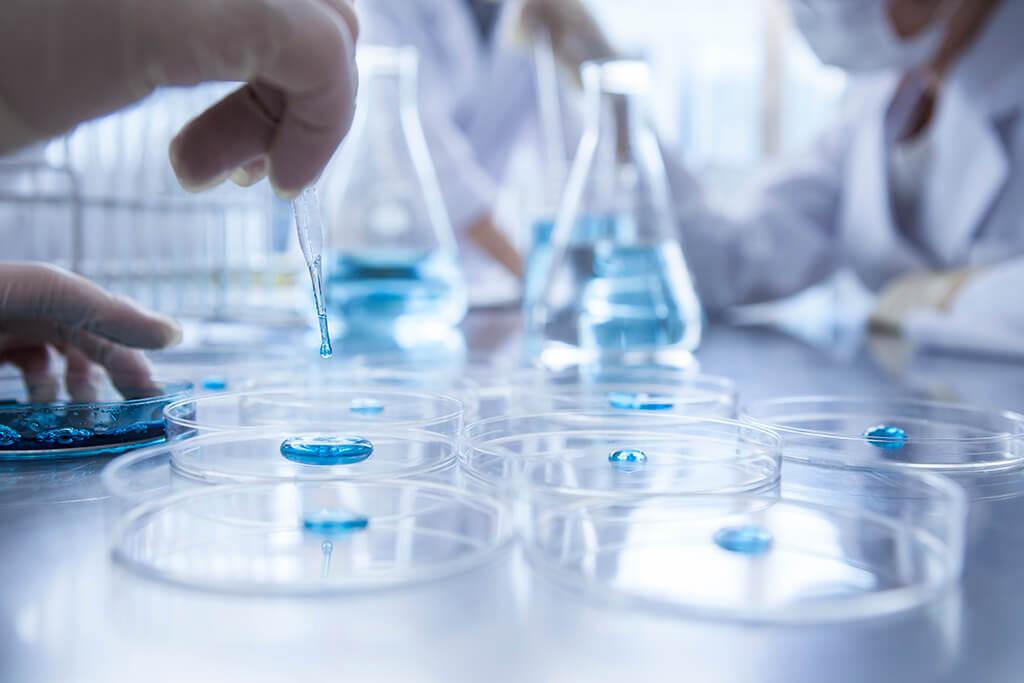 實驗室能力試驗開放報名了,老規矩早鳥享優惠