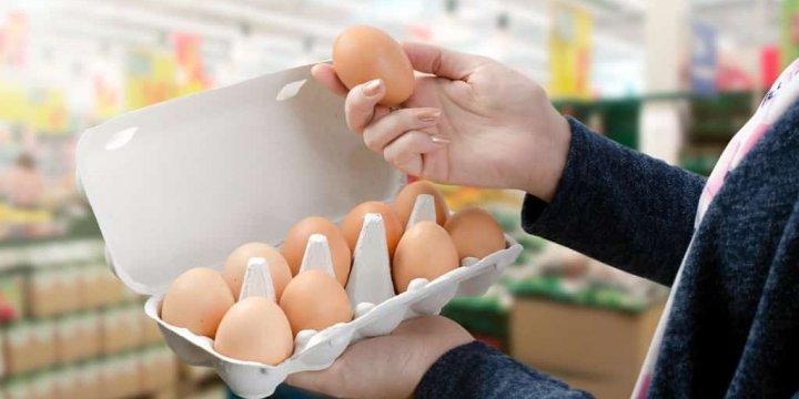 從芬普尼蛋看食安管理