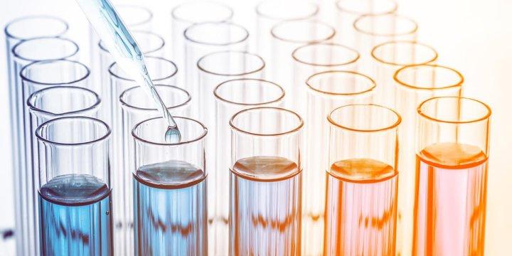 能力試驗排名計算方式說明,實驗室年度綜合表現評估