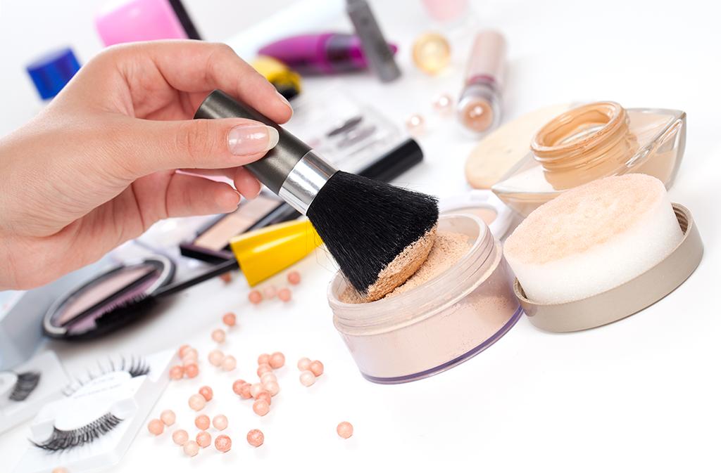 台灣化妝品檢驗優惠方案