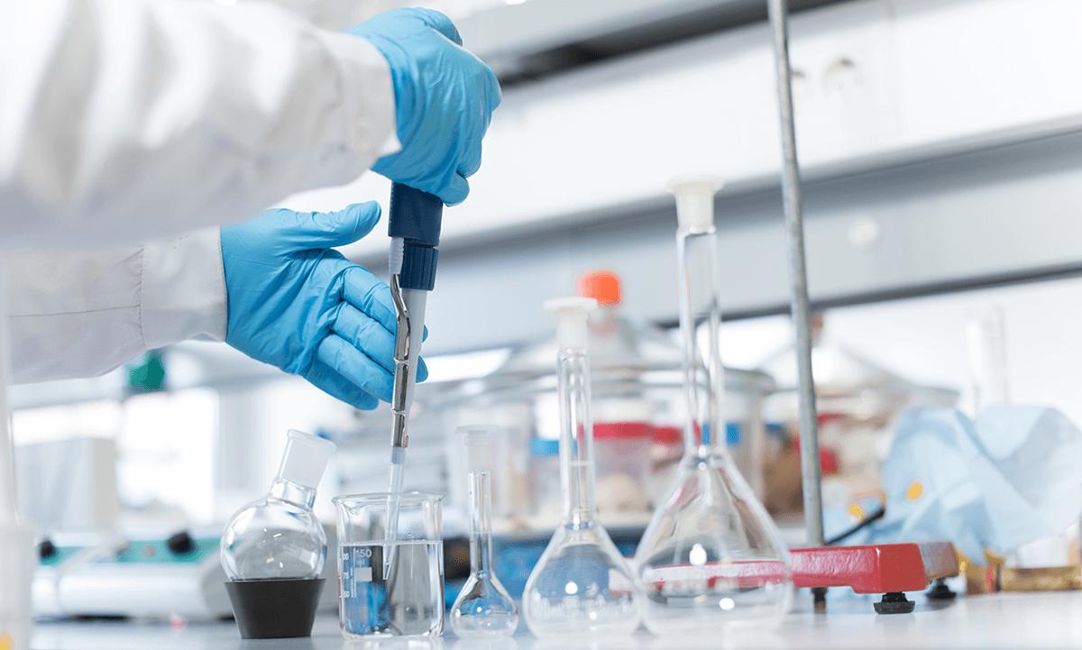 強制檢驗項目食品油品添加物