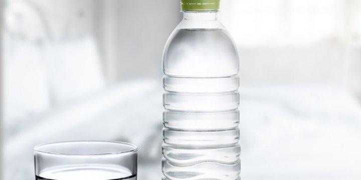 食品飲用水中大腸桿菌群檢驗