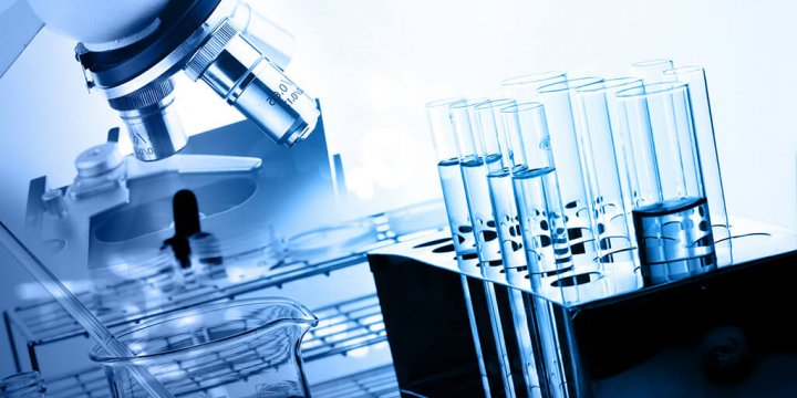 保健食品開發及檢驗論壇